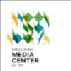made-in-ny-media-center