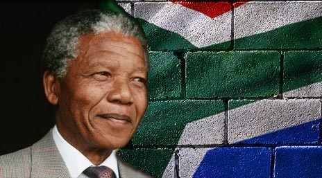 Mandela 1.jpg