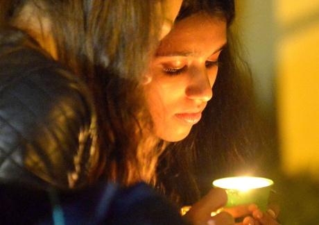 Candle 1.jpeg
