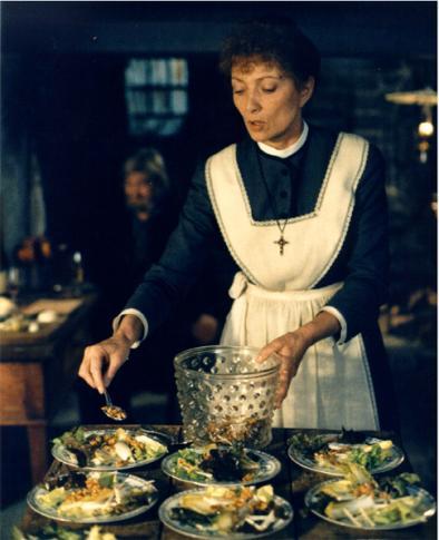Babette's Feast 1.jpg
