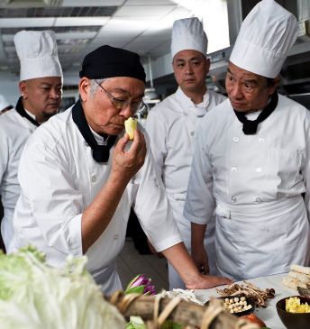 Chefs 2.jpg