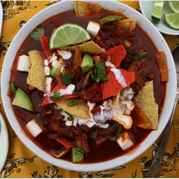 Tortilla Soup 1.jpg