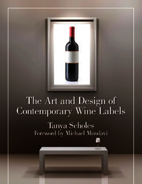 Art and Design of Contemporary Wine Labels 1.jpg