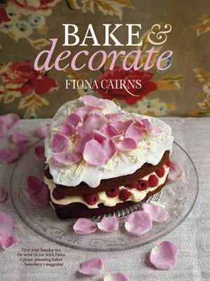 Bake and Decorate, Fiona Cairns.jpg