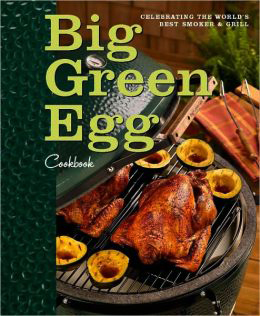 Big Green Egg Cookbook 1.JPG