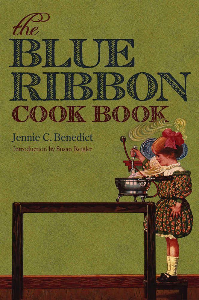 Blue Ribbon Cook Book, Jennie Benedict Kentucky Derby.jpg