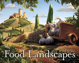 Food Landscapes.JPG