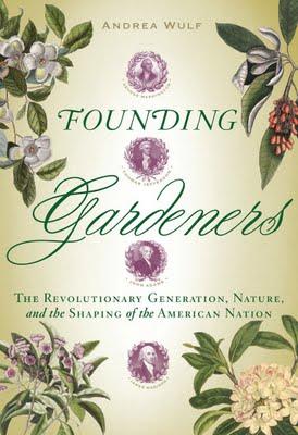 Founding Gardeners.jpg