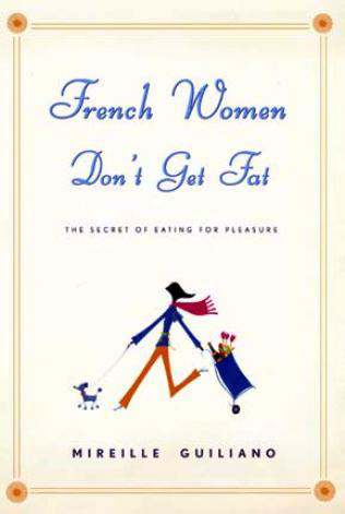 French women Don't Get Fat 1.jpg