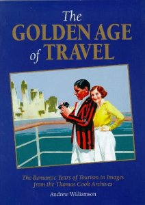Golden Age of Travel, The 1.jpg