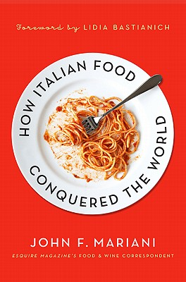 How Italian Food Conquered the World.jpg