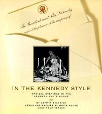 in the kennedy style book 2.jpg