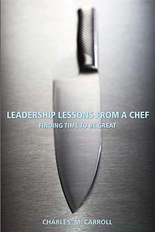 Leadership Lessons from a Chef.jpg