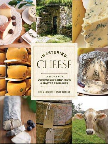 Mastering Cheese 1.jpg