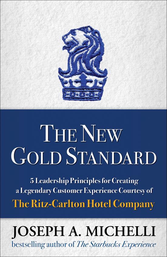 Rit Calrton New Gold Standard.jpg