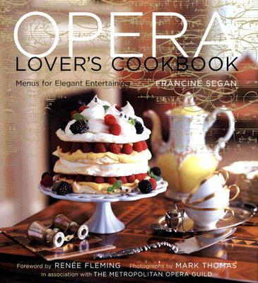 Opera Lover's Cookbook.jpg
