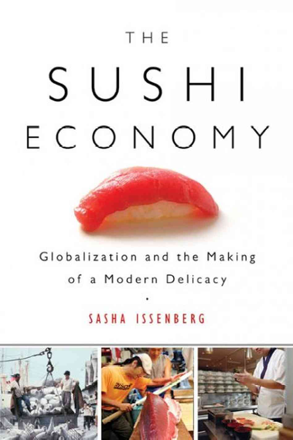 Sushi Economy, The 1.jpg