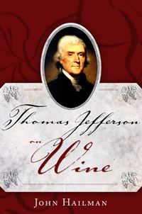 Thomas Jefferon on Wine 1.jpg
