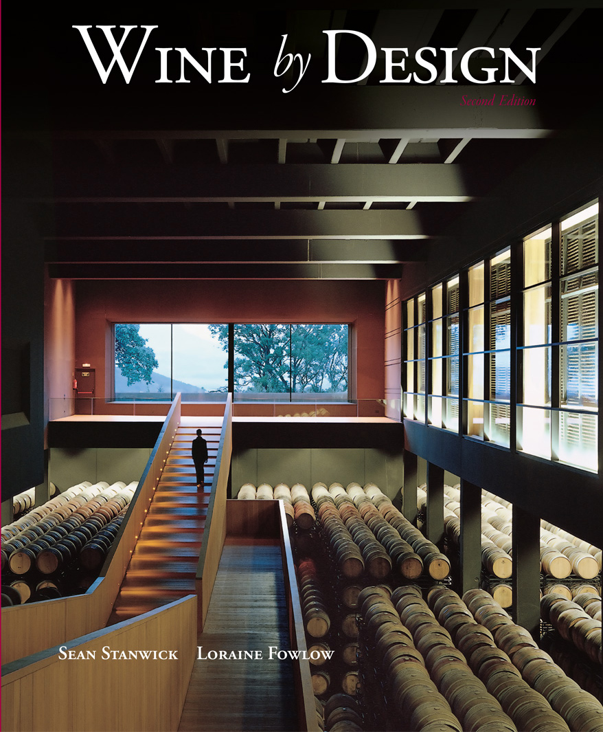 Wine by Design 1.jpg