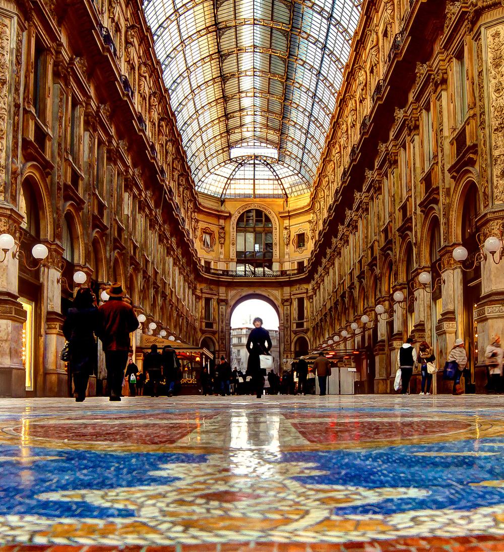 Galleria Milan 1.jpg