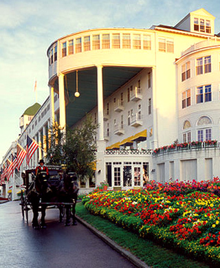 Grand Hotel 1.jpg