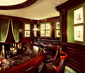 Round Robin Bar 1.jpg