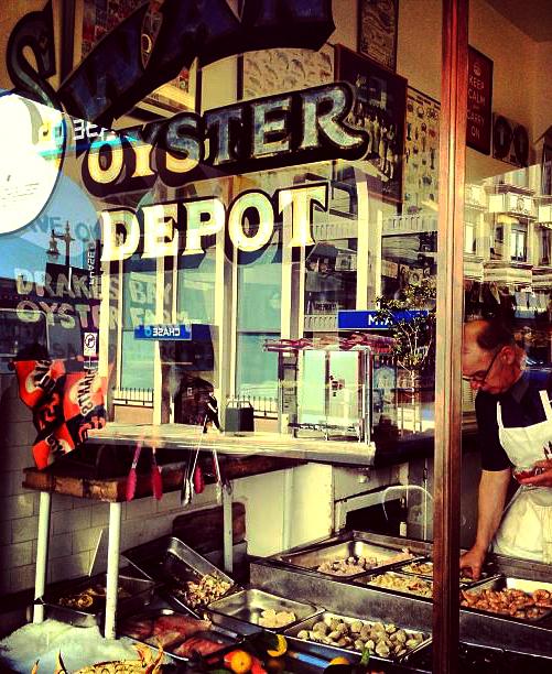 Swan Oyster Depot 1.jpg