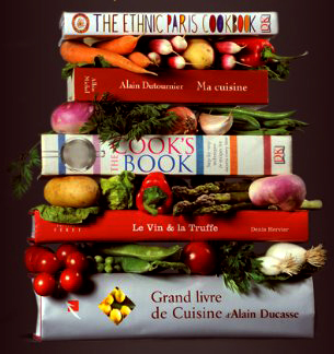 Paris Cookbook Fair 4b.jpg