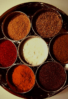 Spices of the Caribbean 1.jpg