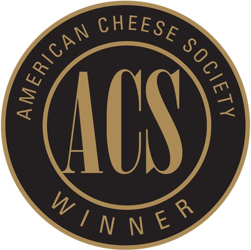 American Cheese Society 1.jpg