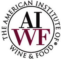American Institute of Food and Wine 1.jpg