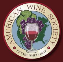American Wine Society 1.jpg