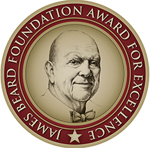 James Beard Foundation 1.jpg