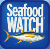 Seafood Watch 1.jpg