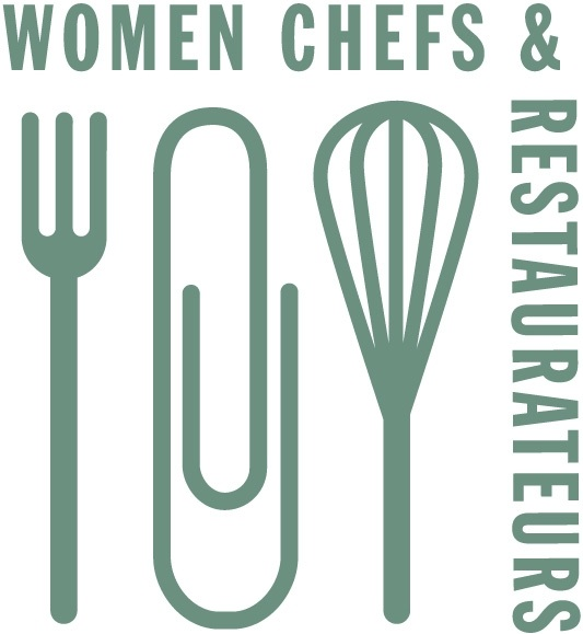 Women Chefs & Restaurateurs 1.jpg