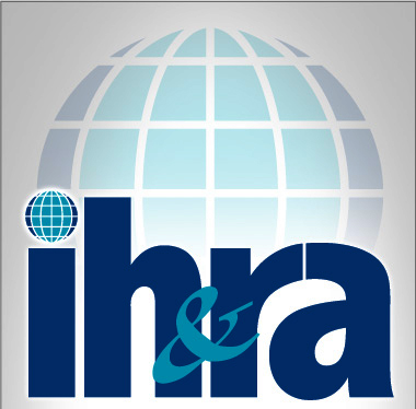 International Hotel and Restaurant Association 1.jpg