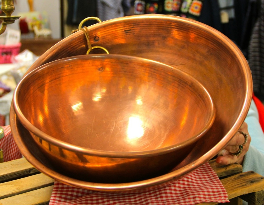 Copper Bowls 1.jpg
