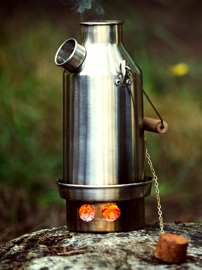 Kelly Kettle 1.jpg