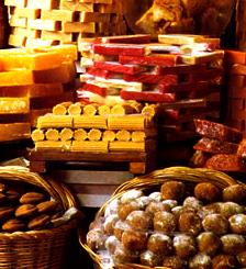 Mercado de Dulces, Morella Mexico 3.jpg
