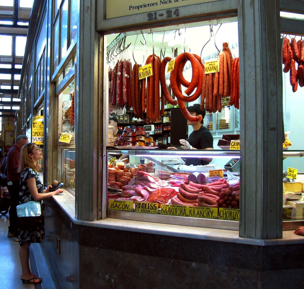 Queen Victoria Market, Sydney, Australia 3.jpg