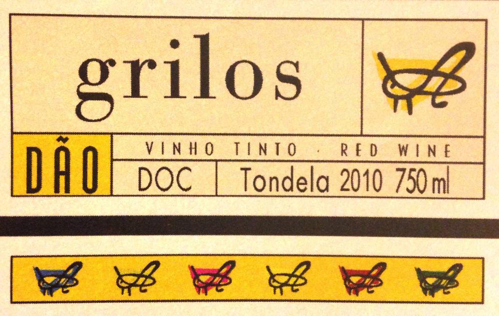 Grilos 1.jpg