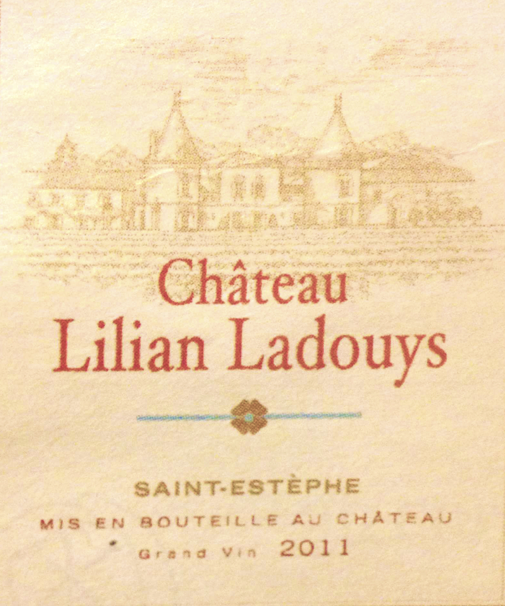 Chateau Lilian Ladouys 1.jpg