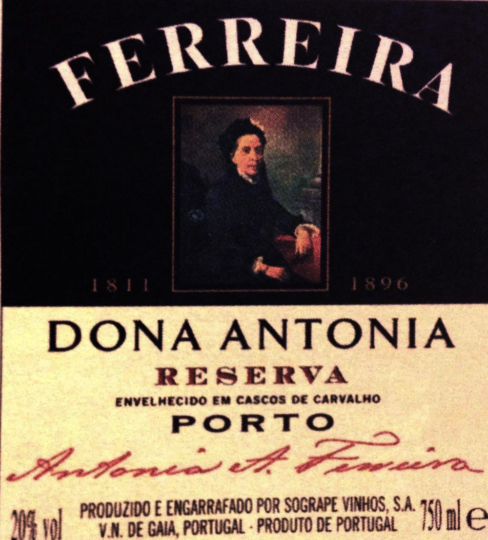 Dona Aontonia 1.jpg