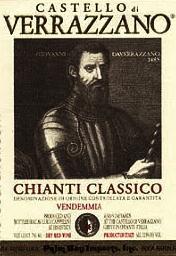Castello-di-verrazzano-chianti-classico-docg-tuscany-italy 1.jpg