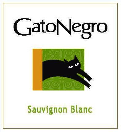 Gato Negro 2013, 2.jpg