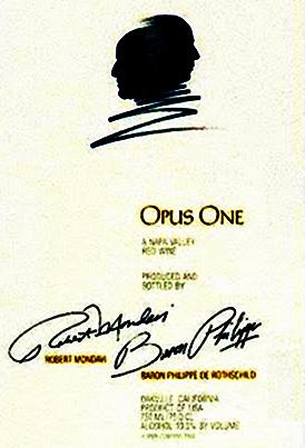 Opus One 2009, 1.jpg