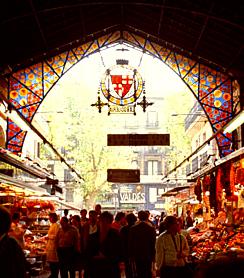 Bboqueria, Barcelona Spain, 1.jpg