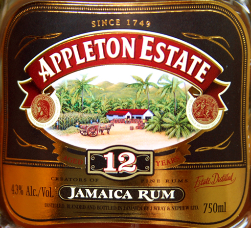Appleton 3, Label.jpg