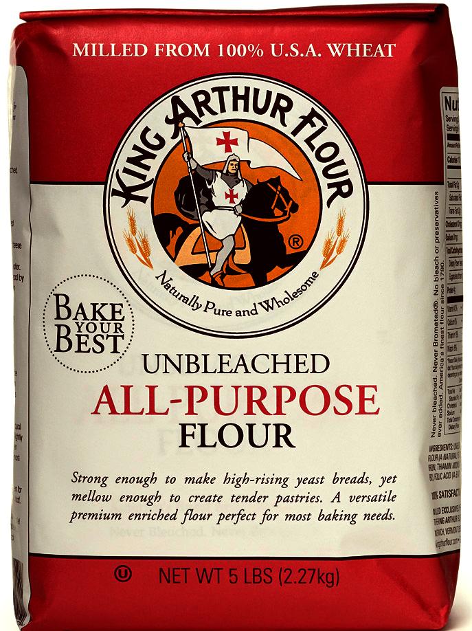 Flour Bag 1.jpg