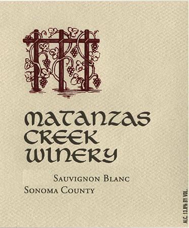 Matanzas Creek Savignon Blanc 1.jpg
